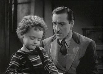 'Son of Frankenstein'