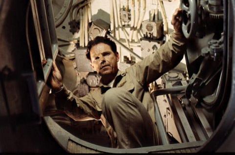 Bruce Greenwood in 'Below'